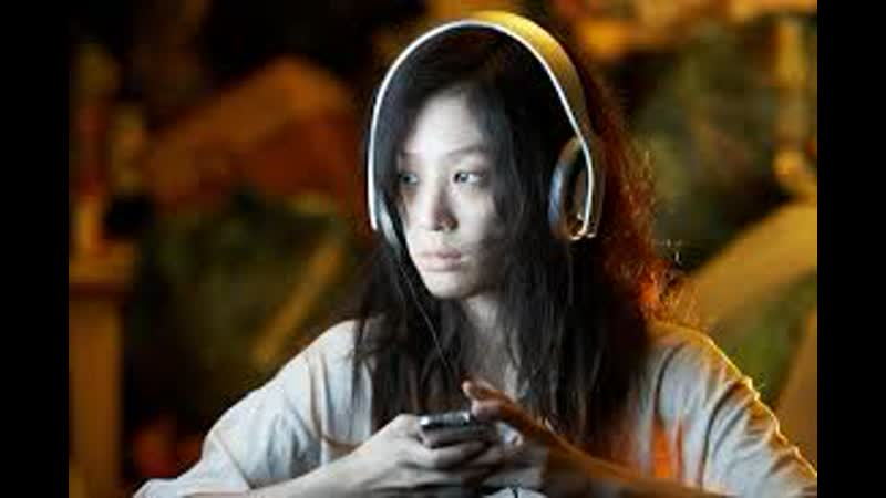 Робинзон на Луне 2009 Режиссер Ли Хэ джун драма комедия рус субтитры