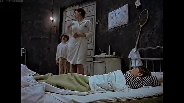 Ничего страшного 2000 Короткометражный Ужасы