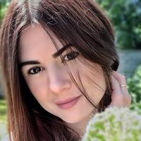 Людмила Бондаренко