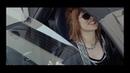 Bianca Adam NU TE PUI Official Video