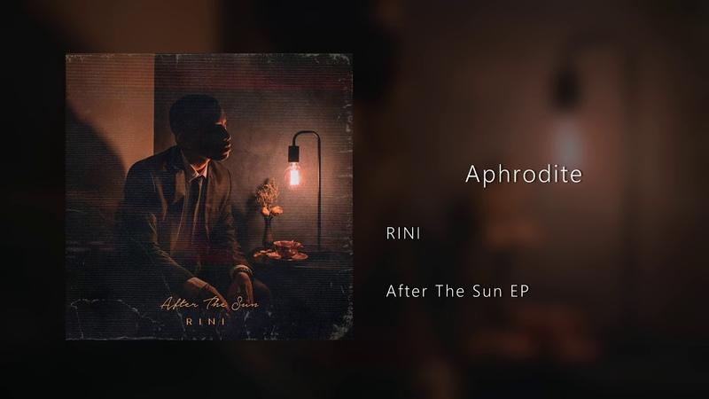 RINI Aphrodite Audio