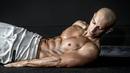 Killer Fat Burning Workout NO EQUIPMENT BODYWEIGHT WORKOUT Frank Medrano
