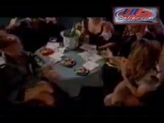 Dis'N'Dat feat. 69 Boyz - Freak Me Baby/Party (2 videos)