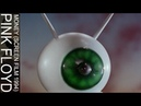 Pink Floyd - Money (Screen Film 1994)