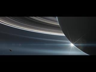 Фестиваль фантастического кино Best Sci-Fi (16+) - трейлер