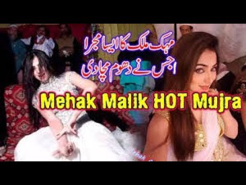 Lak tera patla jeha Mehak Malik new song 2019 Shaheen Studio