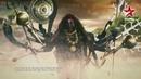 Siya Ke Ram Sita's Bhadrakaali Avatar