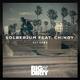 Solberjum feat. Chingy - Get Down [Original Mix]