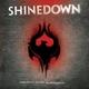 Shinedown - Diamond Eyes (Boom-Lay Boom-Lay Boom) (Live From Washington State) (Electric) (Amaryllis, 2012)