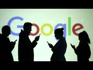 Google и facebook разделят на части?