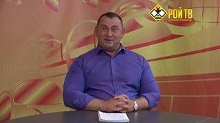 М.Калашников: вызываю Платошкина на дебаты