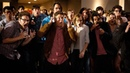 Конец света 2013 Апокалипсис по-голливудски 2013 трейлер