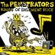 The Penetrators - Gotta Have Her
