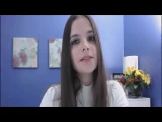 Pov femdom sissy humiliation joi (русская озвучка)
