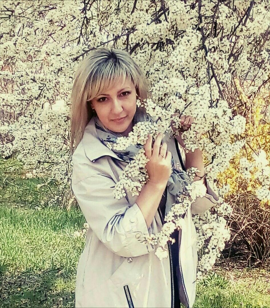 Фотосессия в белореченске