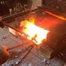Kovka_spb_blacksmith video