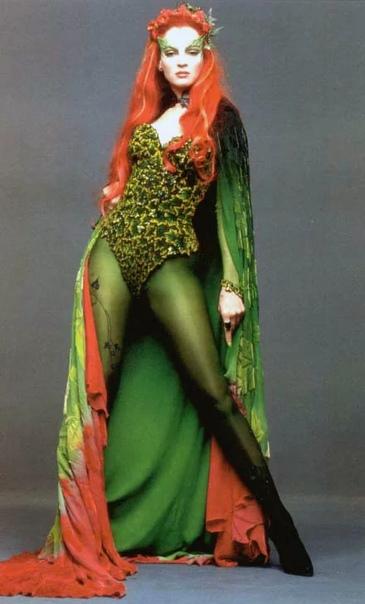ведь королева срача фото того, крымскотатарские женщины