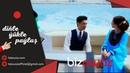 Bego - Yuregim (Official video