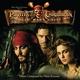 OST Пираты Карибского Моря - Дейви Джонс