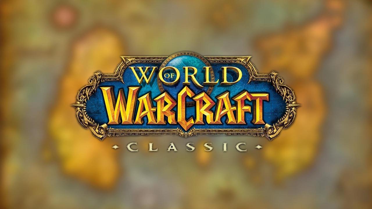 of скачать игровые автоматы world warcraft