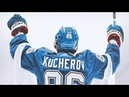 Nikita Kucherov 2018 19 Season Highlights Art Ross Ted Lindsay Hart Trophy Winner