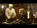 Встреча - К/Ф Служу Советскому Союзу. Отцы Конституции