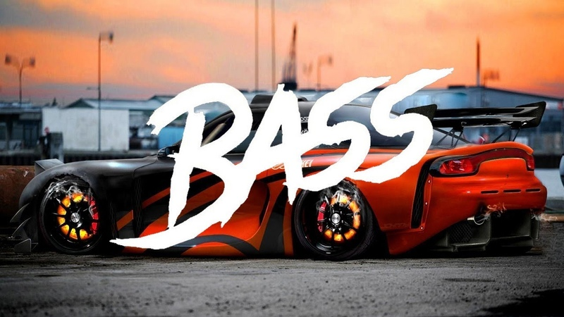 🔈BASS BOOSTED🔈 SONGS FOR CAR 2020🔈 CAR BASS MUSIC 2020 🔥 BEST EDM BOUNCE ELECTRO HOUSE 2020