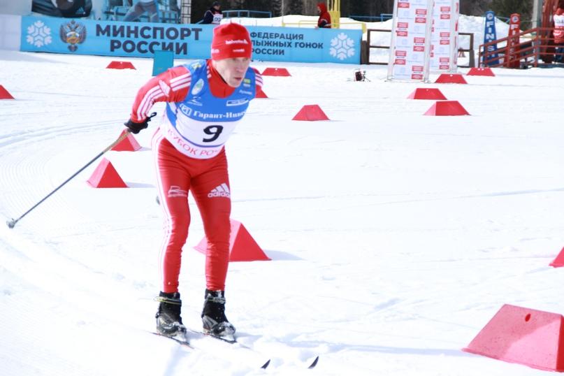 «Кубок Рочевых» 2020 года разыграли на РЛК имени Раисы Сметаниной, изображение №55