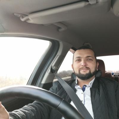 Загир Абдуллаев