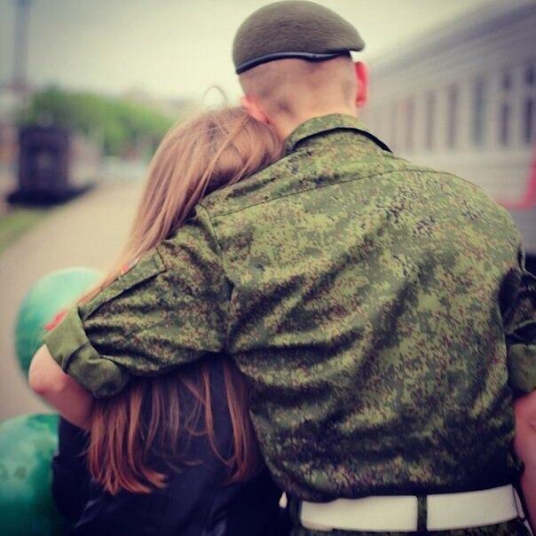 такие картинка солдату возвращайся выполнен