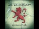 Enter Shikari Fanfare For The Consious Man
