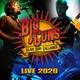 Big Guns - I Feel So Good (live 2020)
