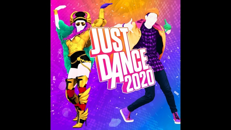 I Like It - Cardi B, Bad Bunny J Balvin | Just Dance 2020 OST