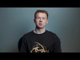 НОВЫЙ СОСТАВ - План действий ppd