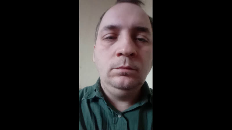 Важные годы Мэг Джей Издательство Манн Иванов и Фербер