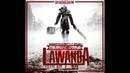 ►Lawanda (Springfield Corporation) - Связанные кровью