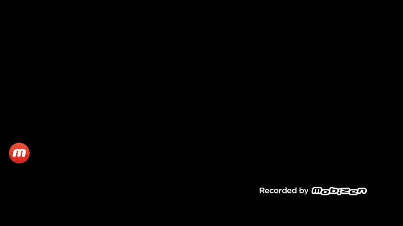 Путь Огнезвёзда видео экрана