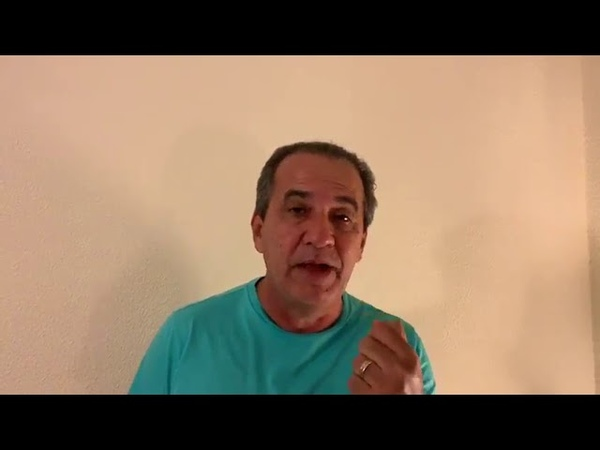 Silas Malafaia: Adélio nunca foi militante do PT nem assessorou Dilma em sua campanha.