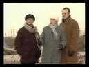 Агентство НЛС Сезон 2 серия 16 Встреча на пустыре