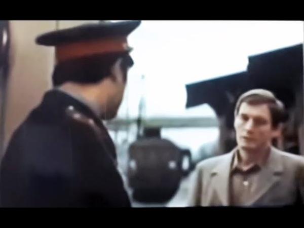 Обзор 31 05 20 Лановой вот поэтому вас называют легавыми Депутинизация России