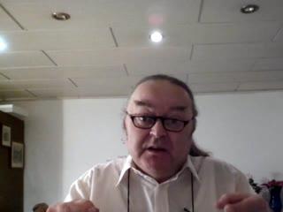 Egon dombrowsky attentat von halle an der saale ein ausführlicher kommentar