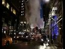 Sokko beatz - new york winter 2013