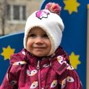 Ульяна Николаева фотография #14