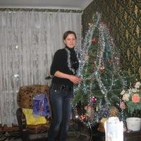 Шульга Светлана