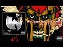 Wu Tang Clan vs MF DOOM Metal Chambers Full Album