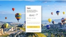 Что быстрее раскрутить Ютуб или Яндекс Дзен?! Мой опыт блогерства за 9 месяцев на этих платформах.