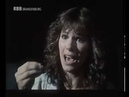 музыкальная мелодрама Золушка 80 1983