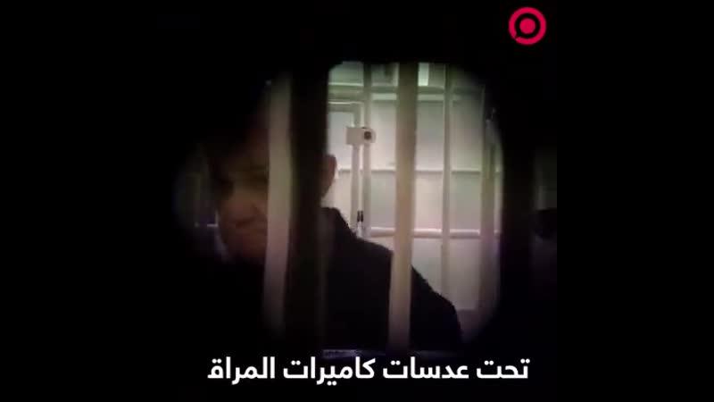 VIDEO 2019 08 13 18 12