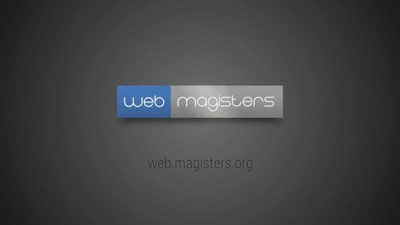 HTML5 для начинающих 7 HTML ссылки и еще о форматировании