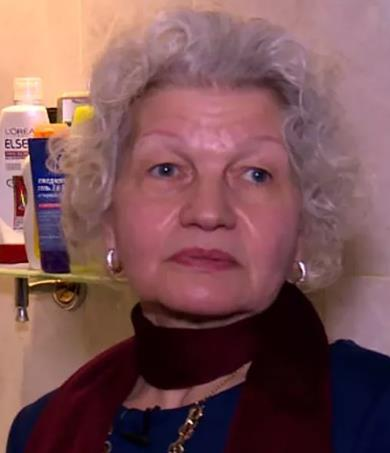 Гоген Солнцев высказался о пожилом поклоннике жены, Екатерины Терешкович